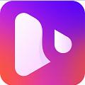 天天视频app安卓下载