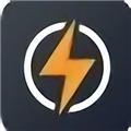 雷霆加速器安卓永久免费版