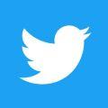 twitter最新版安装包