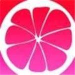 蜜柚视频app安卓版2020最新版