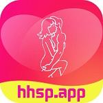 合欢视频APP免费安装版