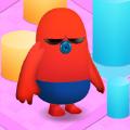 糖豆人2游戏