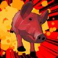 动物模拟游戏