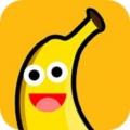 免费香蕉视频app污破解版