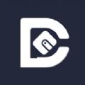 数字人民币app内测版