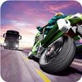 Traffi Rider破解版苹果最新版