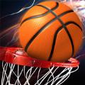 地方篮球街机