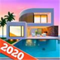 梦幻家居设计2020破解版