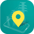 智慧民政服务系统app
