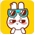 达达兔最新版app
