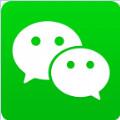 微信儿童版app