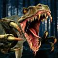 致命的恐龙狩猎3D中文版