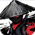 刺客传说破解版最新版下载v1.0.4