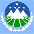 贵州省国家版图知识竞赛答题入口