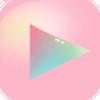娜视频app官方版