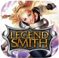 LegendSmith