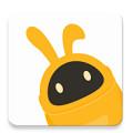 趣步app最新版本下载4.4.0版