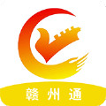 江西省普通高中缴费平台