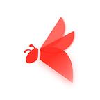 蜂窝帮app极速提现版