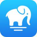 大象笔记app