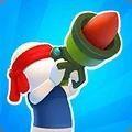 火箭筒小子