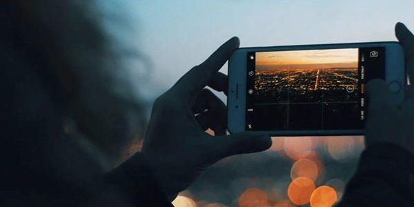 2020手机摄影软件app推荐大全
