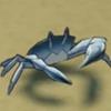 原神海蓝蟹位置介绍