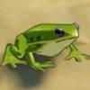原神青蛙位置介绍