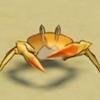 原神黄金蟹位置介绍