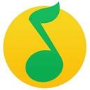qq音乐8.8版本