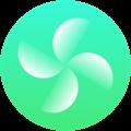 阿尔法浏览器 - 稳定极速