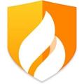 火绒安全软件5.0正式版