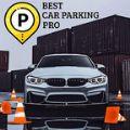 最佳停车场