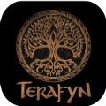 Terafyn