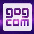 gog平台