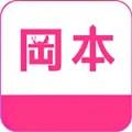 冈本视频下载app视频污版