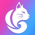 小奶猫最新版本2020视频