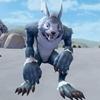 创造与魔法暴力兔饲料配方介绍