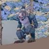 创造与魔法暴力兔王饲料配方介绍
