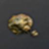 妄想山海石头位置介绍