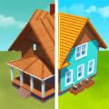 空闲大师的房屋设计