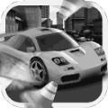 公路3D赛车模拟器2021