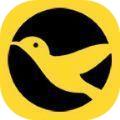 百鸟迎春app