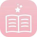 小墨读书app