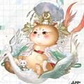 灵猫传守护世人的橘灵王母属性图鉴