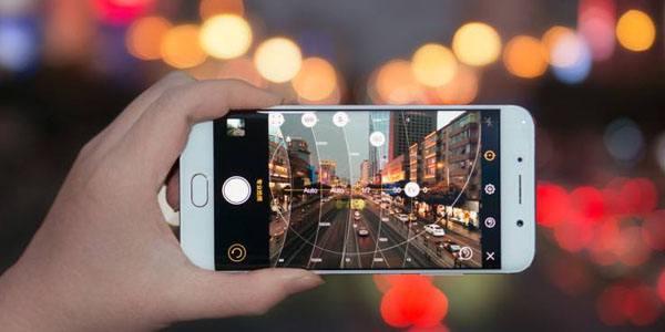 2021好用的相机软件大全
