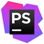 phpstorm破解版