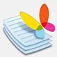 PDF Shaper v10.7单文件版