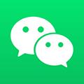 微信8.0状态视频吴孟达软饭硬吃