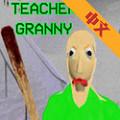 巴迪老师最新版